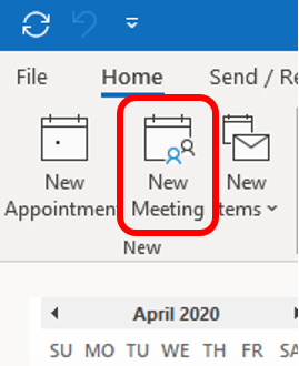 AddingtheCiscoWebexMeetingSchedulertoMicrosoftOffice365Outlook Windows 10
