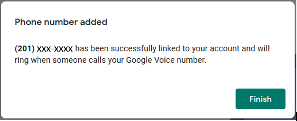 google voice call forwarding 05