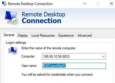 remote access pc 3