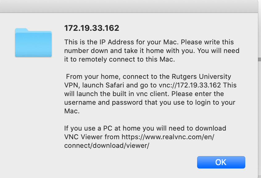 remote mac to mac 04