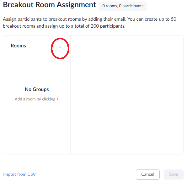 zoom breakout rooms 11